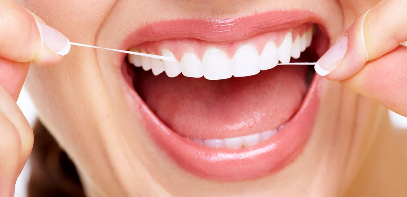 igiene orale - tangorra dentista