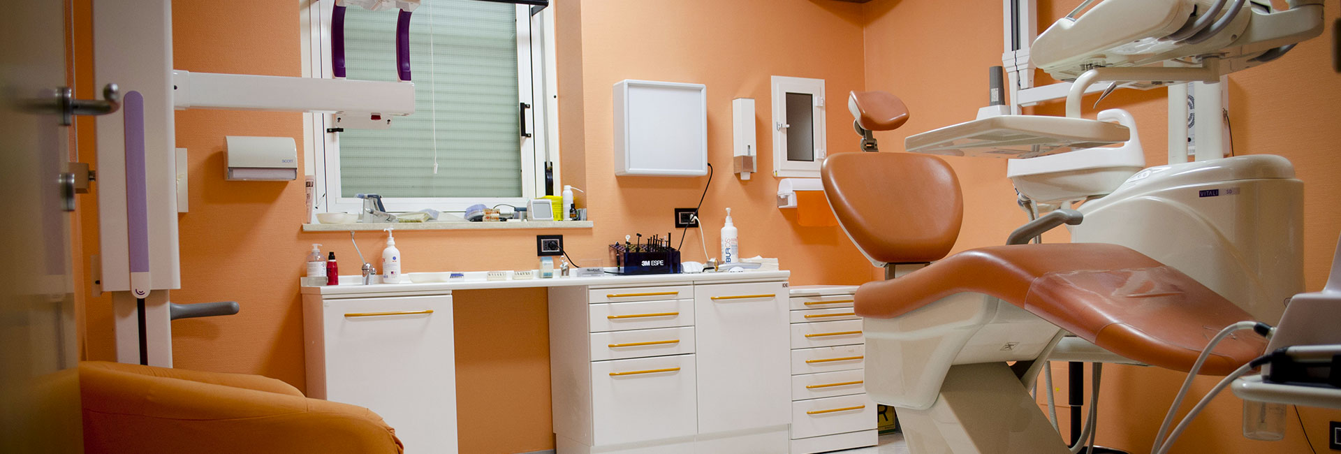 studio_tangorra_dentista